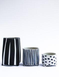 Australian ceramic artists - Bridget Bodenham