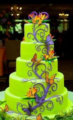 Cake Wrecks - Home - 3 Wedding Wrecks That Completely Missed The Mark