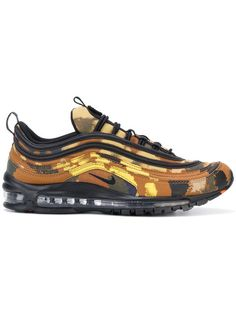 aeea67c1d901 Comprar Nike Air Max 97 Premium QS Country Camo sneakers. Zapatillas