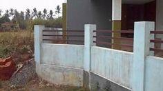Landvillaflat Thrissur - YouTube