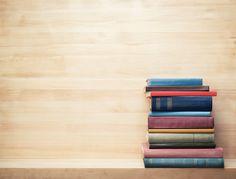 10 livres pour penser, consommer ou vivre autrement