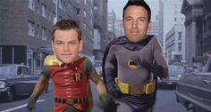 batman-ben-affleck-matt-damon-robin-gif1.gif (500×269)