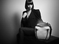 photography: Andrea Serrau   https://www.facebook.com/andreaserrauph?fref=ts  post production: IDesign Factory