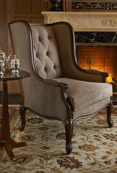 21 best Chairs images on Pinterest | Home decor ...