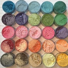 34 Best Barco Food Color images | Color powder, Food Coloring, Lemon ...