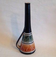 +++ Schöne große Vase von Krösselbach +++  | eBay