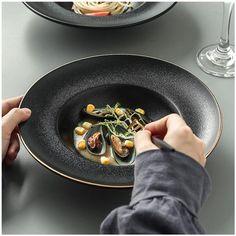 Home Western Food Dish