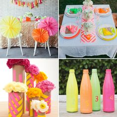 yes party store - Google Search