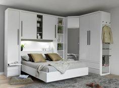 17 meilleures images du tableau lit pont chambres deux chambres et chambre adulte. Black Bedroom Furniture Sets. Home Design Ideas