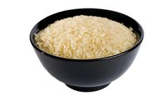 Descubren cómo cocinar el arroz para que tenga menos calorías