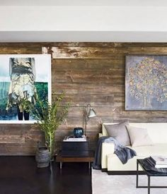 Image result for timber ceiling shabby chic