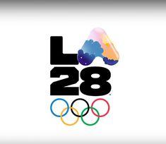 Corporate Design, Corporate Identity, Logos, Logo Design, Summer Games, Brand Identity, Brand Design, Logo, Legos