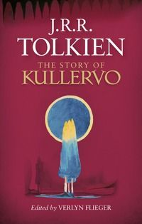 This previously unknown work of fantasy by J.R.R. Tolkien, tells the powerful story of a doomed young man who is sold into slavery and who swears revenge on the magician who killed his father.