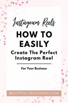Facebook Marketing Strategy, Marketing Strategies, Online Marketing, Social Media Marketing, Instagram Story Ideas, Instagram Tips, Promotion Strategy, Twitter Tips, Self Improvement Tips