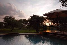CHECK AANBIEDINGEN Itaga Luxury Private Game Lodge