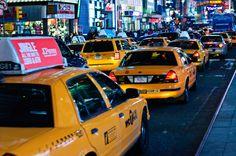 We Love New York tumblr