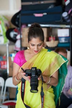 Creative points for Raw Mango    traditional sarees saree shopping saree ads designer saree