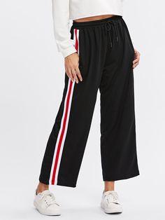 Y Fashion Pantalon Pants 9 Trousers Mejores Imágenes De Pants q6SX0w