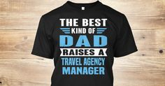 If You Proud Your Job, This Shirt Makes A Great Gift For You And Your Family.  Ugly Sweater  Travel Agency Manager, Xmas  Travel Agency Manager Shirts,  Travel Agency Manager Xmas T Shirts,  Travel Agency Manager Job Shirts,  Travel Agency Manager Tees,