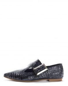 watch a15c3 24517 www.imeldatlv.com Calzas, Zapatos De Cuero, Cuero Negro, Zapatos Oxford