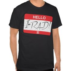 ==>>Big Save on          	I'm Rad Shirt           	I'm Rad Shirt We provide you all shopping site and all informations in our go to store link. You will see low prices onDiscount Deals          	I'm Rad Shirt please follow the link to see fully reviews...Cleck Hot Deals >>> http://www.zazzle.com/im_rad_shirt-235167339505947101?rf=238627982471231924&zbar=1&tc=terrest