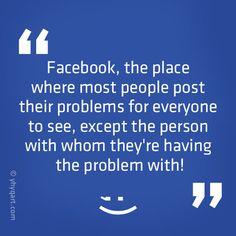 7 Best Facebook Drama Quotes Images Facebook Humor Dramas