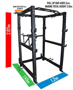 123 best home gym ideas images in 2020  at home gym diy