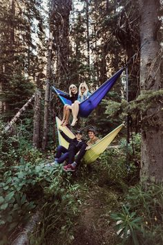 A Week in Banff Aspyn Ovard with Somewhere Devine Hailey Devine Brad Devine