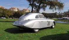 1939 BMW 328 Mille Miglia Coupe 36 Bmw 328, Austin Healey, Amelia Island, Car Makes, World War Ii, Touring, Mille, Vehicles, Cars