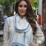 Kareena Kapoor Khan makes some EXQUISITE fashion statement we should take cues from!  view HQ pics