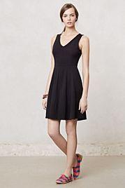 Bellingham Dress - cute dress