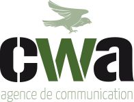 Communication Limoges