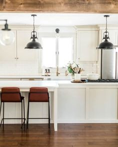 1083 best kitchen dining room ideas images on pinterest in 2018 rh pinterest com