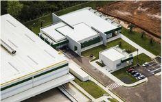 Aluguel de Galpões em Gravataí RS. Galpão/Depósito/Armazém para alugar em Gravataí? Melhores Galpões Logísticos e Industriais Para Locação