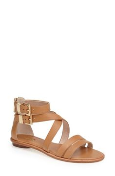 Louise et Cie 'Carlina' Sandal (Women) available at #Nordstrom