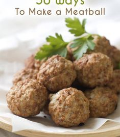 Rustic italian food by marc vetri david joachim httpwww 50 ways to make a meatball the 50 most delicious meatball recipes pdf forumfinder Gallery