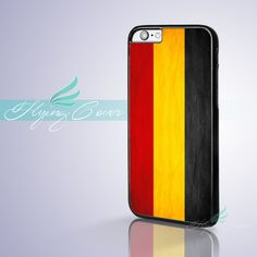 Coque Belgium Grungy Flag Fundas Phone Cases for iPhone 7 6S 6 5S SE 5C 5 4S 4 7 Plus Case for iPod Touch 6 iPod Touch 5 Cover.