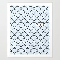 Popular Art Prints | Page 37 of 80 | Society6
