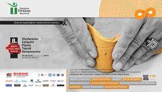 5-20 September 2014 in Eskisehir