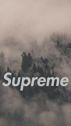 Supreme Supreme Wallpaper Hd, Hype Wallpaper, Screen Wallpaper, Cool Wallpaper, Mobile Wallpaper, Pattern Wallpaper, Wallpaper Backgrounds, Iphone Wallpaper, Graffiti Wallpaper