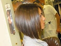 Razor Cut Hairstyles and Beauty Tips Hairstyles I like razor cut hairstyles | hairstyles