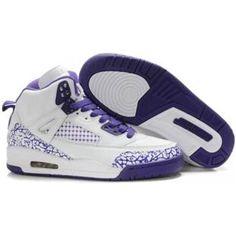 d87decf42f085 Womans jordons spikes Jordan Shoes For Women