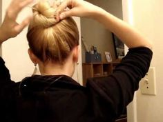 10 dicas de penteados simples para usar no dia-a-dia