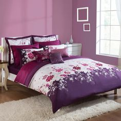 Possible Bedding $130 (Duvet cover only)