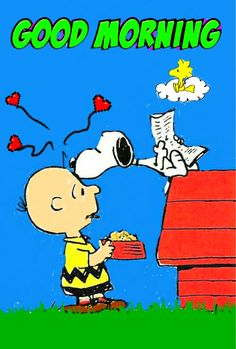 Gifs Snoopy, Snoopy Hug, Snoopy Quotes, Snoopy And Woodstock, Snoopy Pictures, Emoji Pictures, Good Morning Picture, Morning Pictures, Good Morning Good Night