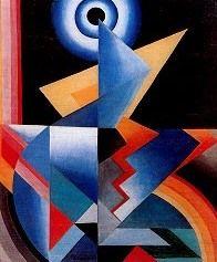 O futurismo é um movimento artístico e literário surgido oficialmente em 20 de fevereiro de 1909, com a publicação do Manifesto Futurista, do poeta italiano Filippo Marinetti, no jornal francês Le Figaro. A obra rejeitava o moralismo e o passado. Apresentava um novo tipo de beleza, baseado na velocidade e na elevação da violência.
