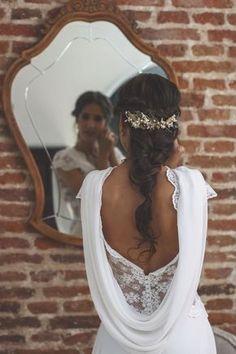 #boda #bodas #ideas