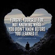 Looking for for lessons learned quotes?Check this out for perfect lessons learned quotes inspiration. These entertaining images will brighten your day. Quotable Quotes, Wisdom Quotes, True Quotes, Motivational Quotes, Quotes Quotes, Happiness Quotes, People Quotes, Music Quotes, Life Lesson Quotes
