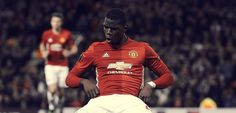 Paul Pogba: Beyond the hysteria - http://www.unitedrant.co.uk/opinion/paul-pogba-beyond-the-hysteria/