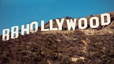Marketing agency to be sued over BB Hollywood sign. Massive fail!